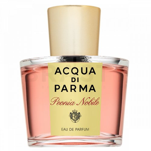 acqua di parma peonia nobile woda perfumowana 100 ml