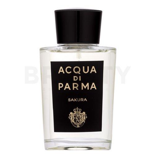 acqua di parma sakura woda perfumowana unisex 180 ml