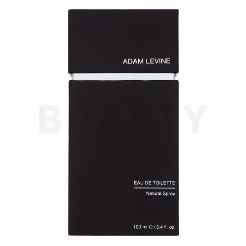 Adam Levine Men Eau de Toilette da uomo 100 ml