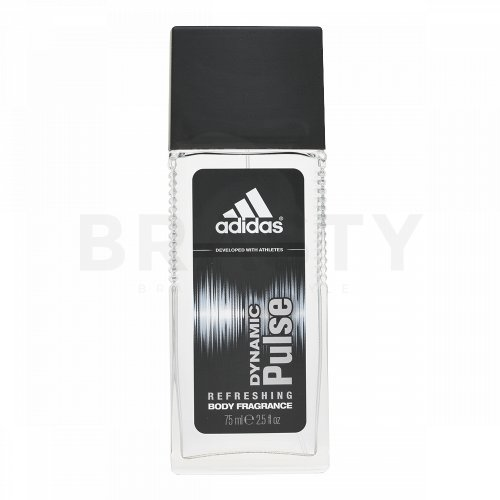 Adidas Dynamic Pulse Desodorante en spray para hombre 75 ml