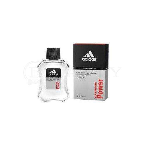 Adidas Extreme Power After shave bărbați 100 ml