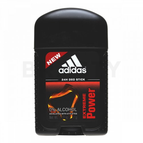 Adidas Extreme Power Deostick for men 51 ml