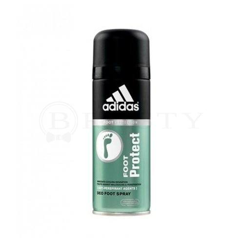 Adidas Foot Protection Foot Protect spray dezodor uniszex 151 ml