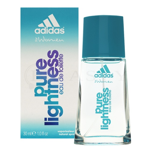 Adidas Pure Lightness Eau de Toilette para mujer 30 ml
