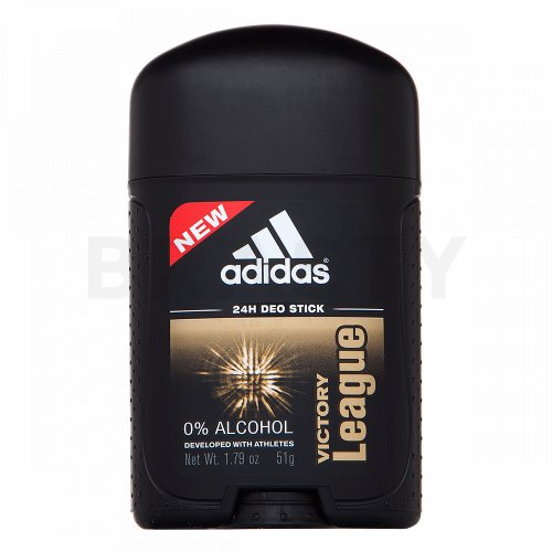 Adidas Victory League deostick pro muže 51 ml