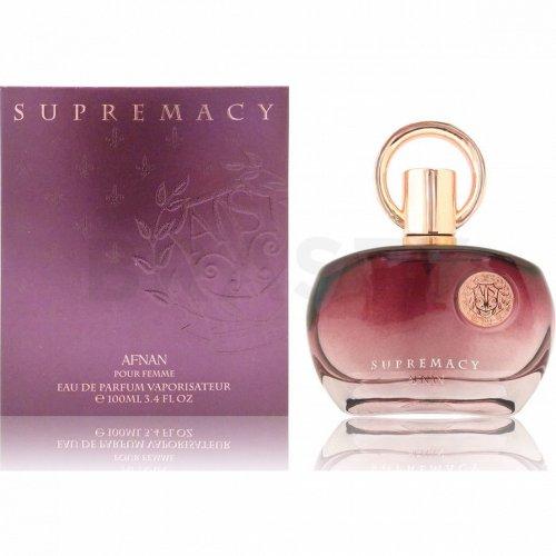 afnan perfumes supremacy femme purple