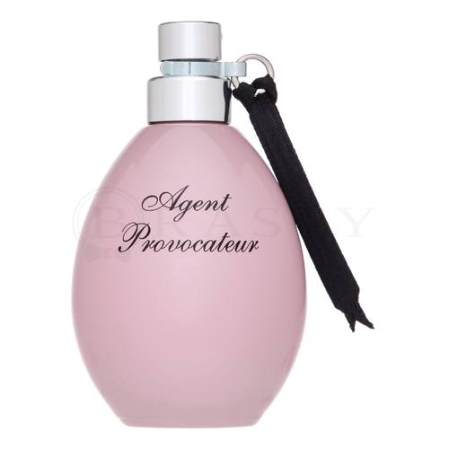 Agent Provocateur Agent Provocateur Eau de Parfum for women 30 ml