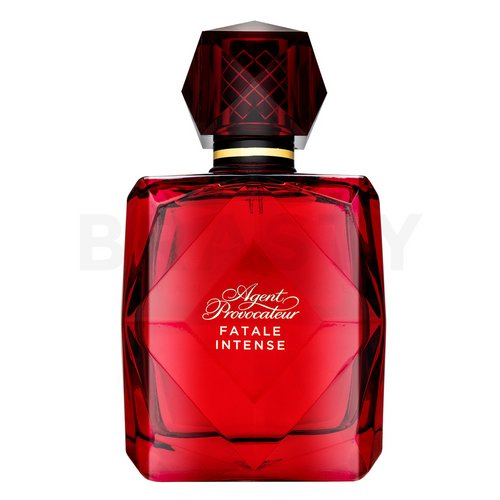 Agent Provocateur Fatale Intense Парфюмна вода за жени 100 ml