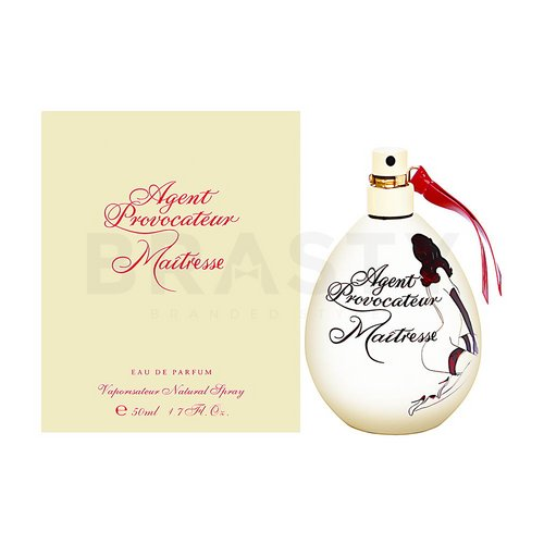 Agent Provocateur Maitresse Парфюмна вода за жени 50 ml