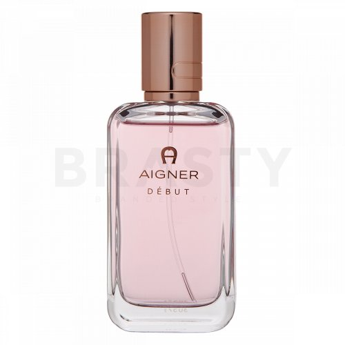 Aigner Debut Eau de Parfum for women 50 ml