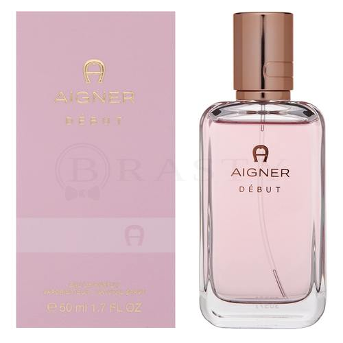 Aigner Debut Парфюмна вода за жени 50 ml
