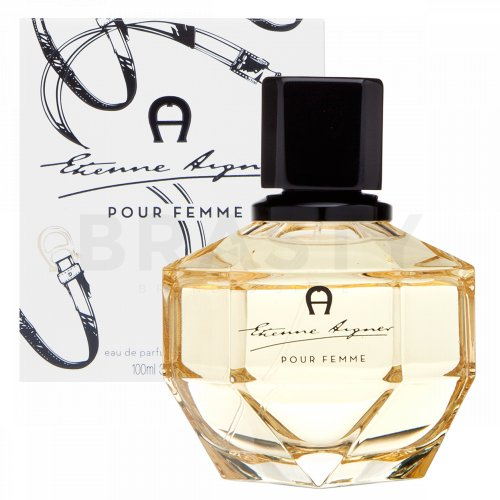Etienne Aigner Pour Femme Etienne Aigner perfumy to