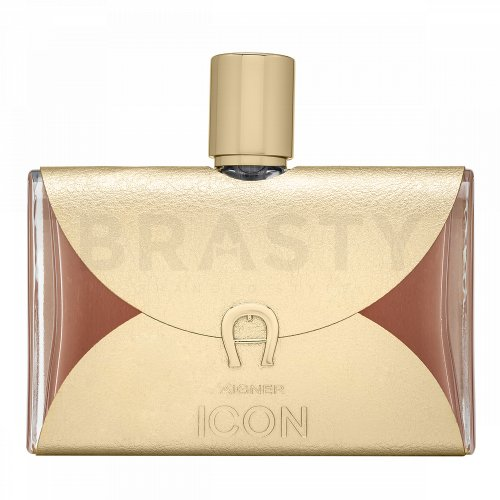 aigner icon woda perfumowana 100 ml