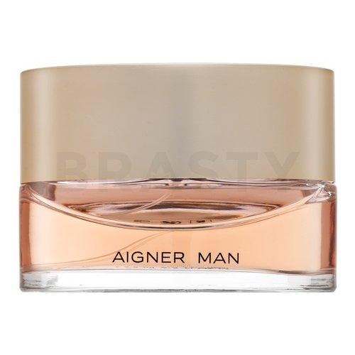 aigner in leather man woda toaletowa dla mężczyzn 75 ml