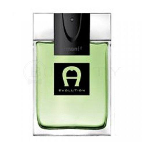 Aigner Man 2 Evolution Eau de Toilette für Herren 50 ml