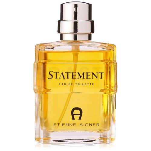 Aigner Statement Eau de Toilette bărbați 125 ml