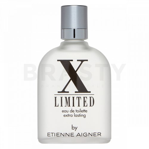 aigner x-limited