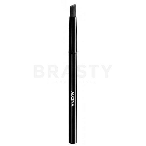 Alcina Brushes Round Eye Shadow Brush pennello per ombretti