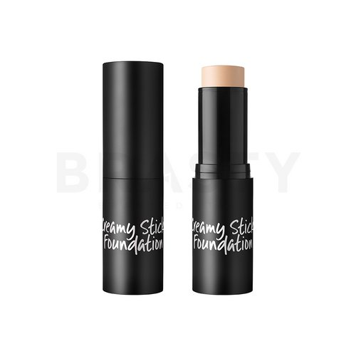 Alcina Creamy Stick Foundation Light Make-up im Stab