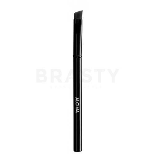 Alcina Eyebrow Brush Augenbrauenpinsel