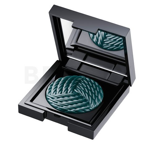 Alcina Miracle Eye Shadow 090 Petrol oční stíny 3 g