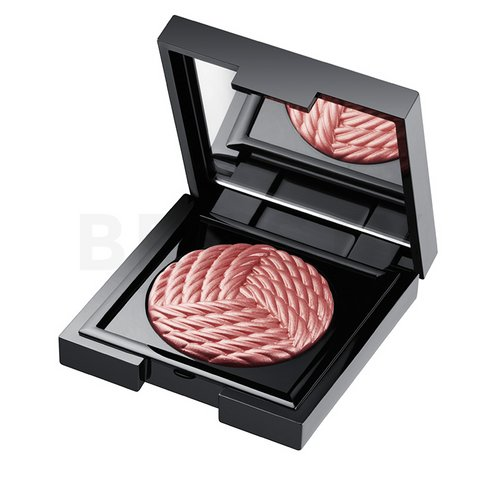 Alcina Miracle Eye Shadow 100 Rose sombra de ojos 3 g