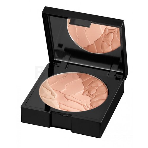 Alcina Sun Kiss Powder - Bronzer Bronzing Powder 9 g