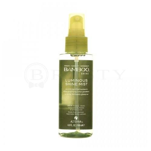 Alterna Bamboo Shine spray do włosów bez połysku 100 ml