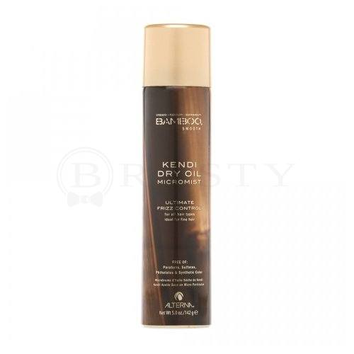 Alterna Bamboo Smooth Spray Desenredador 170 ml