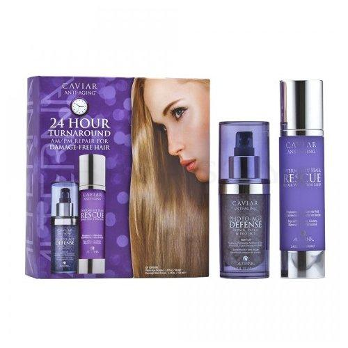 Alterna Caviar Set cadou 60 ml