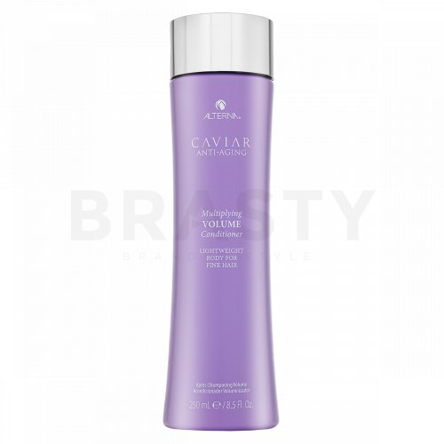 Alterna Caviar Multiplying Volume Conditioner kondicionér pro zvětšení objemu 250 ml