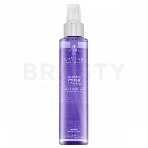 Alterna Caviar Multiplying Volume Styling Mist Spray de peinado Para crear volumen 147 ml