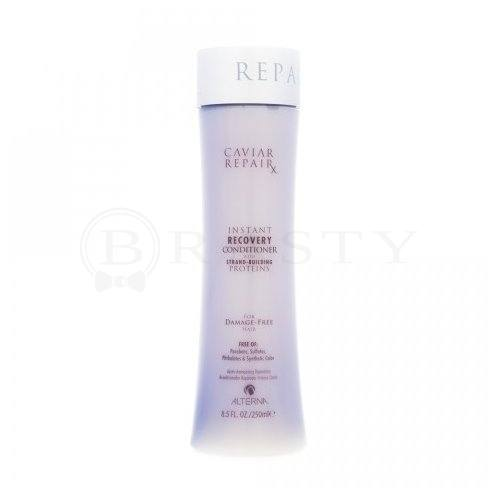 Alterna Caviar Repair X Instant Recovery Conditioner kondicionáló sérült hajra 250 ml