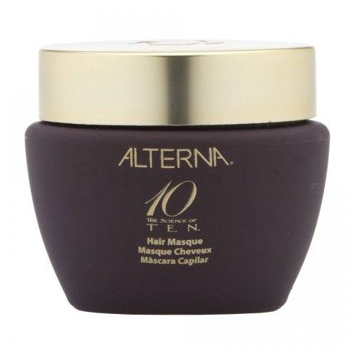 Alterna Ten maschera per capelli nutriente 150 ml