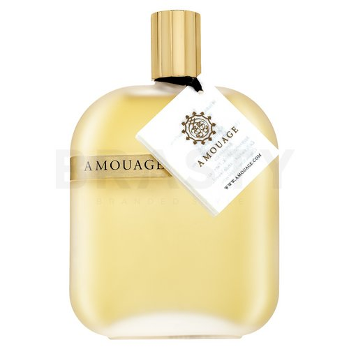 Amouage Library Collection Opus I Парфюмна вода унисекс 100 ml