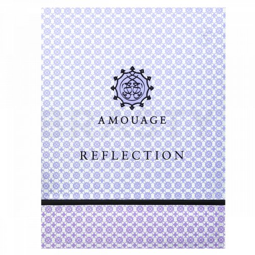 Amouage Reflection Eau de Parfum für Damen 100 ml