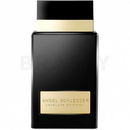 Angel Schlesser Absolute Oriental Eau de Toilette femei 100 ml