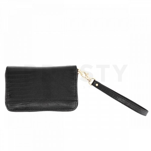 Anna Grace AGP1088 purse black