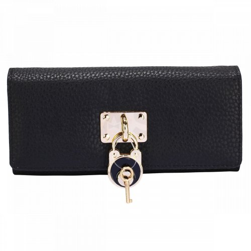 Anna Grace LSP1054A purse black