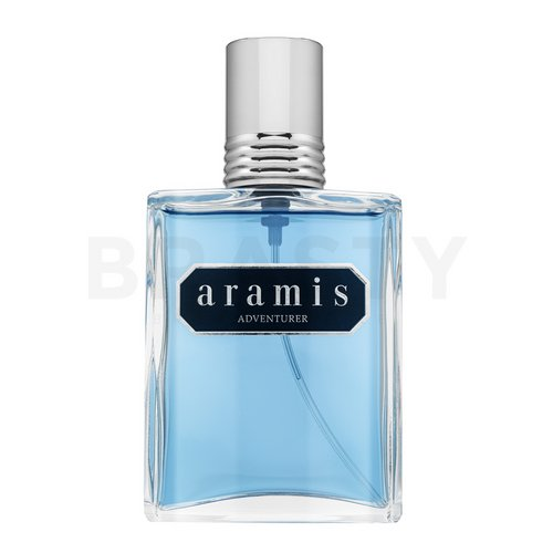 Aramis Adventurer Eau de Toilette da uomo 110 ml