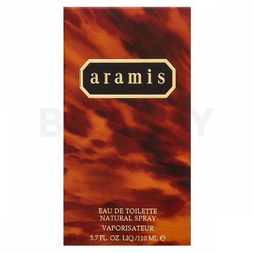 Aramis Aramis Eau de Toilette for men 110 ml
