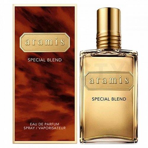 aramis aramis special blend