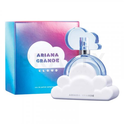 Ariana Grande Cloud Eau de Parfum da donna 50 ml