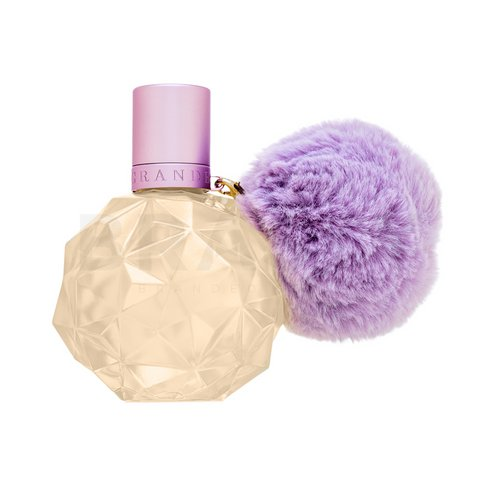 Ariana Grande Moonlight Eau de Parfum für Damen 50 ml