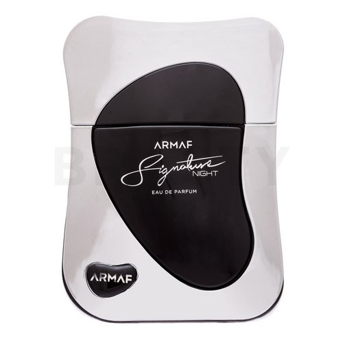Armaf Signature Night Eau de Parfum bărbați 100 ml