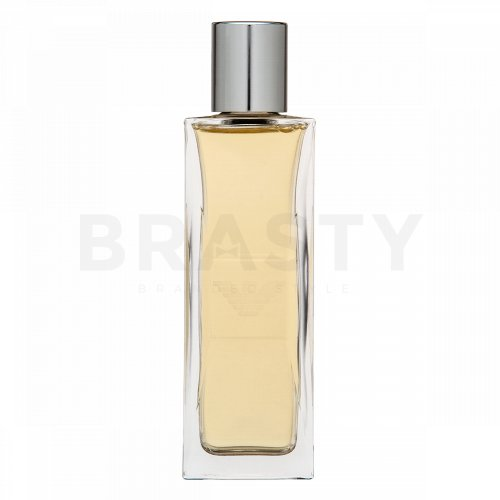 Armani (Giorgio Armani) Emporio Diamonds for Men lozione dopobarba da uomo 75 ml