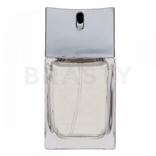 Armani (Giorgio Armani) Emporio Diamonds for Men тоалетна вода за мъже 30 ml