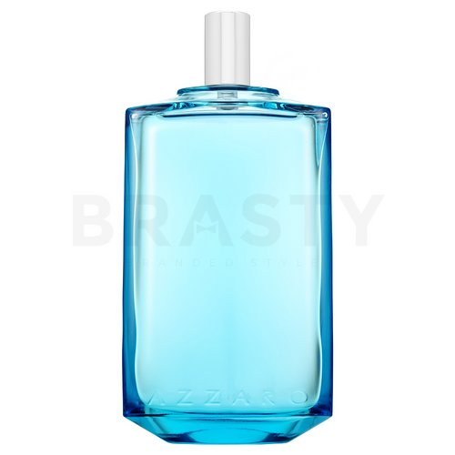 Azzaro Chrome Legend Eau de Toilette da uomo 125 ml