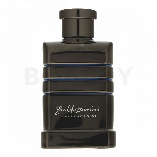 Baldessarini Baldessarini Secret Mission Eau de Toilette bărbați 90 ml