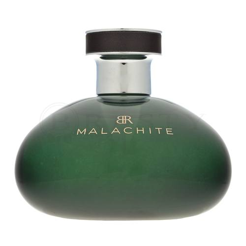Banana Republic Malachite Eau de Parfum für Damen 100 ml